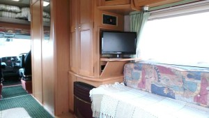 campervan 3