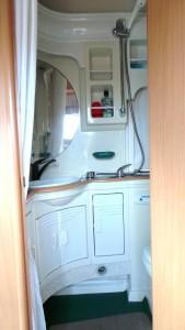 campervan 4