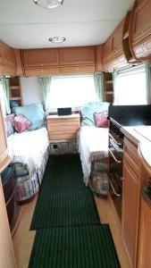 campervan 6